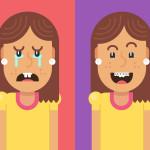 perchè ortodonzia